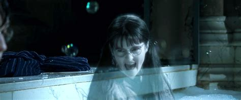 girl in bathroom harry potter photos of shirley henderson