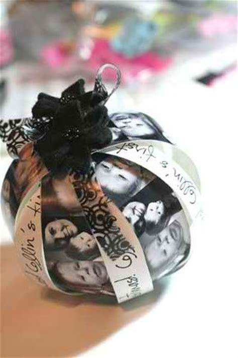 photo ornament craft 21 stylish craft ideas decoholic