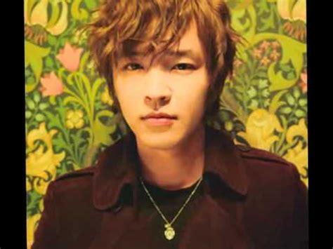 kana nishino missing you lyrics english kiroro best friend male version with lyrics doovi