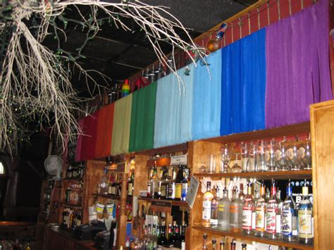 top lesbian bars nyc top 5 gay bars in nyc s east village