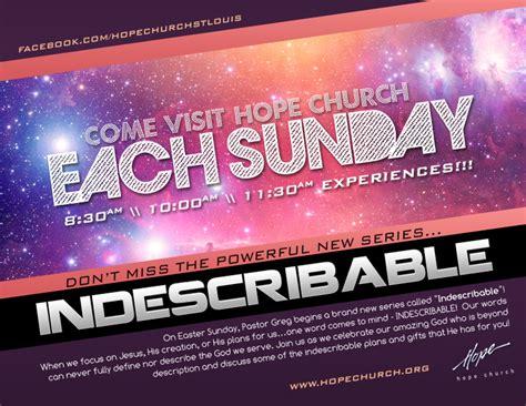 Church Invitation Flyer Carbon Materialwitness Co | church invitation flyer carbon materialwitness co