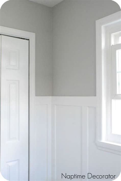 sherwin williams light grey the great flood remodel paint colors grey