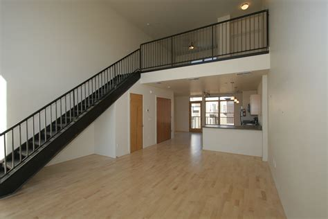 1 bedroom apartments albuquerque one bedroom apartments albuquerque design houseofphy com