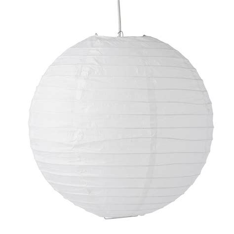 Paper Light Shades For Ceiling Light Paper L Shades Ceiling Ceiling Designs