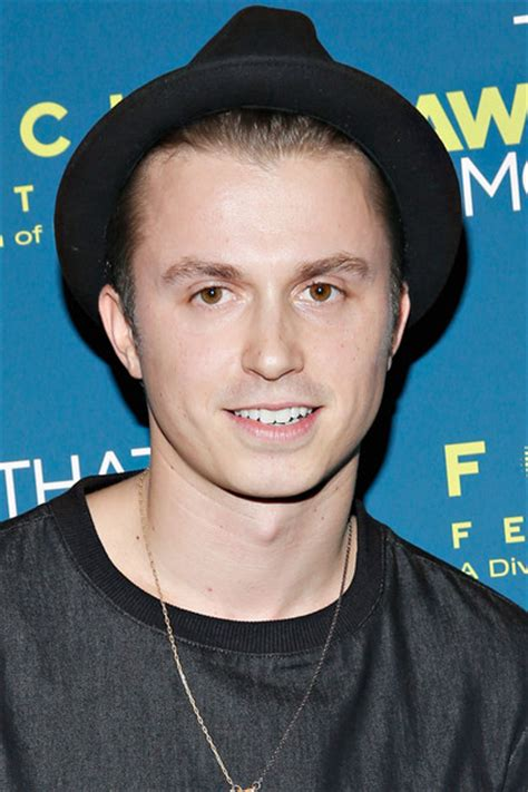 kenny wormald class kenny wormald kenny wormald cli studios kenny wormald