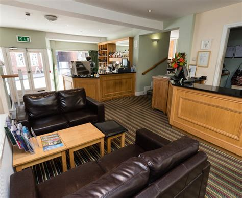 rooms colchester the hill hotel updated 2017 reviews price comparison colchester tripadvisor
