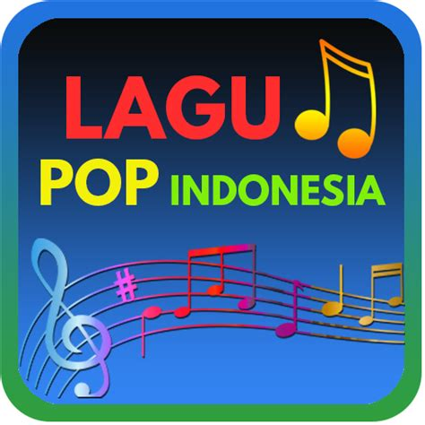 download lagu pop indonesia download lagu pop indonesia terbaru for pc