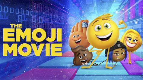 emoji movie streaming every movie and tv show coming to netflix in february 2018