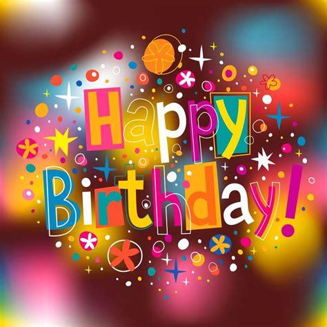 best birthday best birthday quotes happy birthday birthdays and
