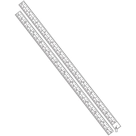 printable scale ruler 1 150 to scale ruler printable printable 360 degree