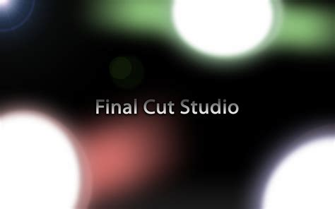 final cut pro logo riverside post 171 riverside television