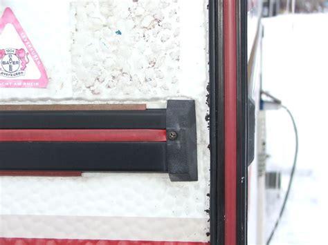 Polieren Per Hand Oder Maschine by Was F 252 R Ein Ger 228 T Verwendet Ihr Zum Polieren Eures Womos