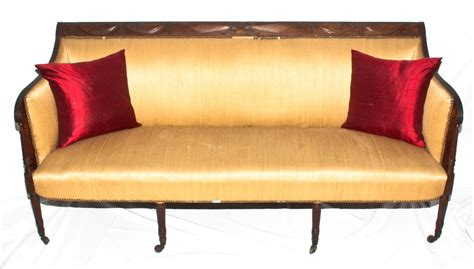 original duncan phyfe sofa duncan phyfe on pinterest duncan phyfe china cabinets