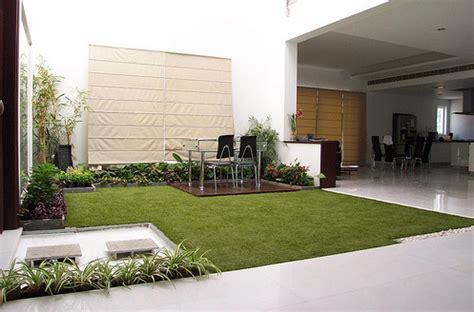 interior courtyard interior courtyards