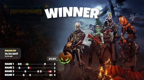 fortnite history fortnite br ending scores and simple gameplay