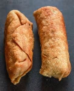 monchoso com gluten free egg roll wrappers for gluten free
