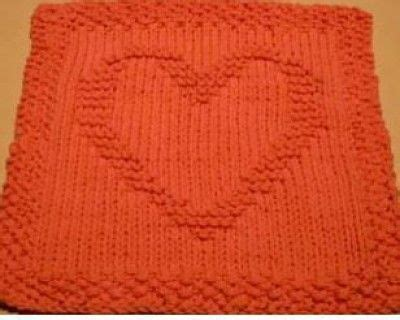 laughing hens knitting patterns 56 best images about makes for the home on