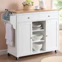 kitchen islands amp carts wayfair create cart small cherry traditional