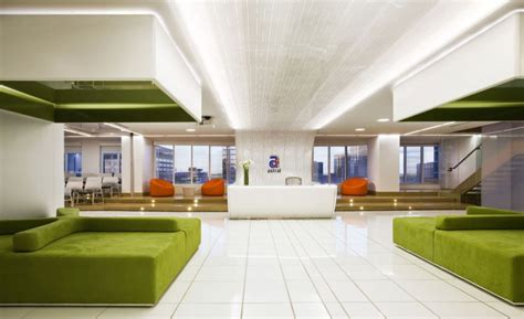 interior design room styles contemporary waiting room bright colored office receptionist and waiting room with