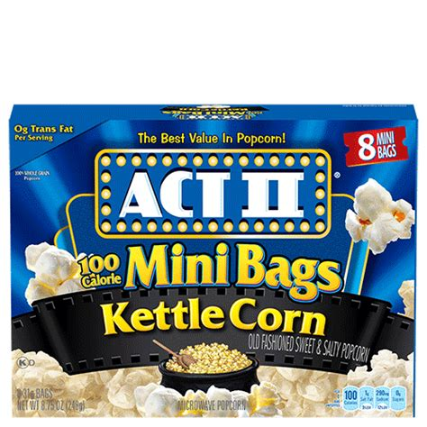 how many calories in a corn how many calories in bag of popcorn style guru fashion glitz style unplugged