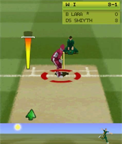 cricket tricks tricks new airtel gprs tricks 2010 cricket