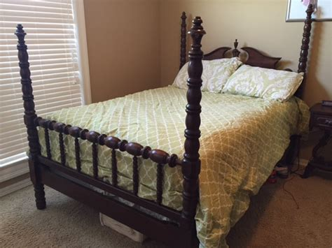 lillian russell bedroom suite lillian russell bedroom furniture marceladick com