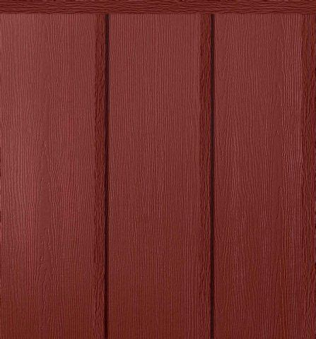 countrylane hardie board this is the color of our new siding homes i like