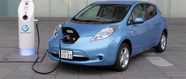 Electric Vehicles In Pakistan Future Of Electric Vehicles In Pakistan