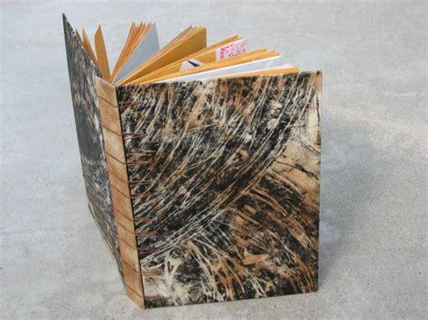 Handmade Artist Books - rider home