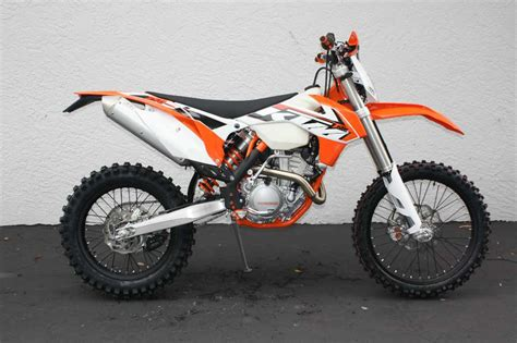 Ktm 250 Xcf W Price Page 36 Ktm For Sale Price Used Ktm Motorcycle Supply