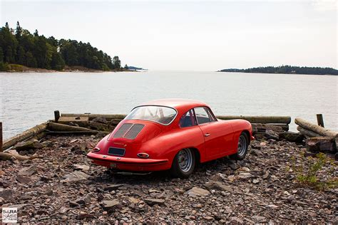 how to learn everything about cars 2006 porsche cayman lane departure warning 1962 porsche 356b 1600 super karmann outlaw
