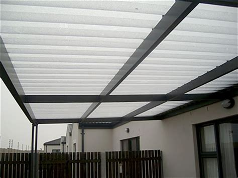 solara awnings solara awnings 28 images solara patio covers superior
