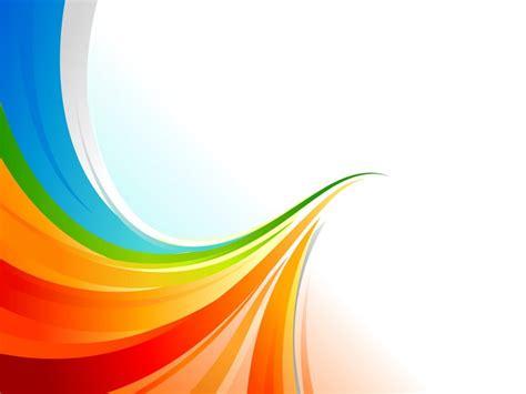 imagenes de arcoiris fondo pantalla arco iris fondos de pantalla imagenes y