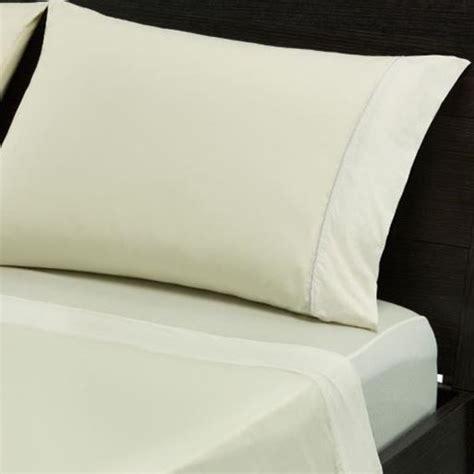 bedgear performance bedding bedgear hyper cotton performance sheets queen quick dry