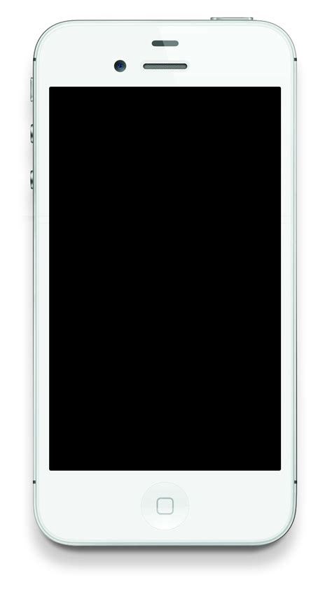iphone screen template image gallery iphone 5 blank screen template