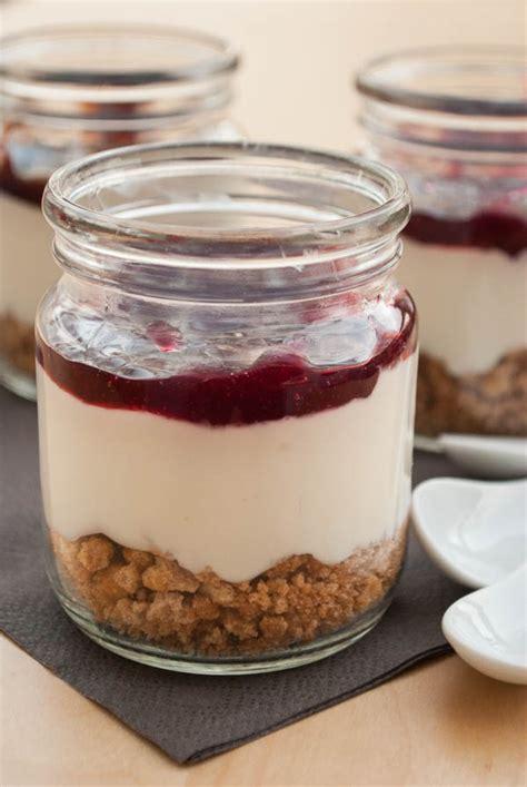 kuchen im glas ohne backen kuchen im glas rezept ohne backen beliebte rezepte f 252 r