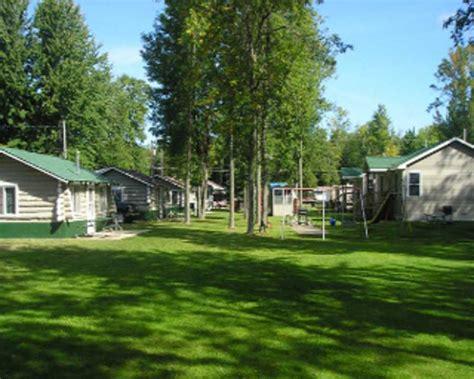 houghton lake cottage rentals houghton lake properties michigan