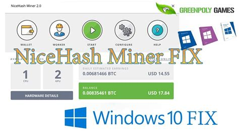 download lagu mp3 fix you download lagu update cara memakai nicehash miner 2 terbaru
