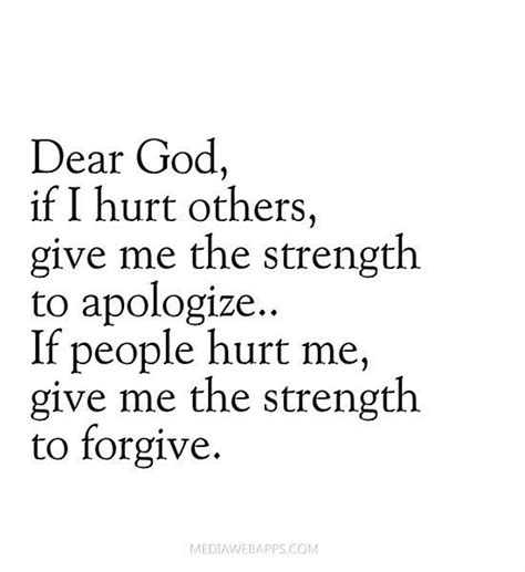i give you me the science and spirituality of our greatest human characteristic books dear god if i hurt others give me the strength to
