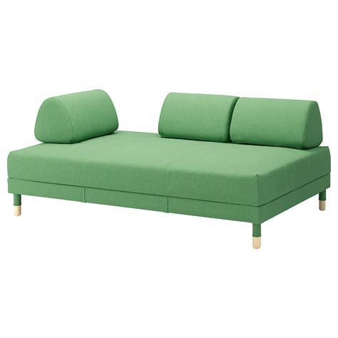 futon 120x200 sofa beds futons ikea