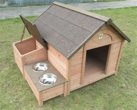 dog house doors for winter dog houses a 5 minute crash course