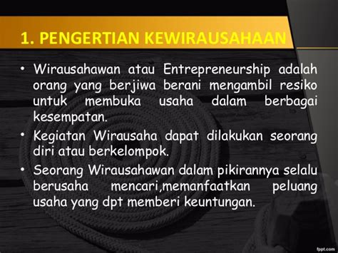 pengertian layout dalam kewirausahaan entrepreneurhsip 1