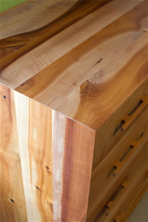 madrone woodwork wood profile madrone the joinery portland oregon