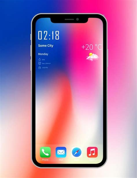 iphone  wallpapers  hd launcher  android apk