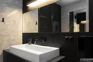 black and white bathroom vanity decorations bathroom