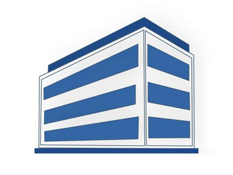 building clipart commercial buildings clip at clker vector clip