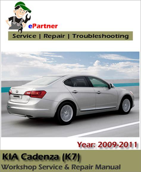 Kia Owners Website Kia Sportage 2009 Oem Service Repair Manual Html Autos
