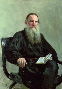 biography of leo muhammad leo tolstoy the novelist biography facts and quotes