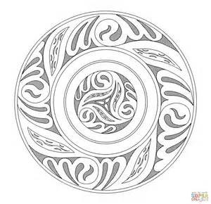 celtic mandala coloring pages free celtic frame coloring page coloring hairstyles
