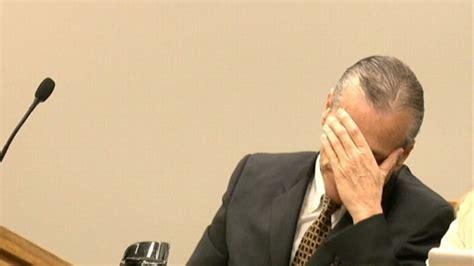 bathtub murders bathtub murder trial defense grills martin macneill s
